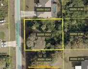 6074 Laurelwood DR, Fort Myers image