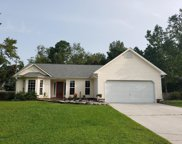 4329 Wynfield Drive, Wilmington image