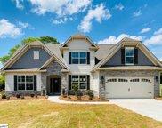 1 Lakeway Place Unit Homesite 1, Simpsonville image