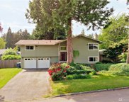 15005 110th Ave NE, Bothell image