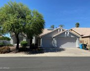6102 E Juniper Avenue, Scottsdale image