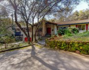 6770  Chaparral Lane, Newcastle image