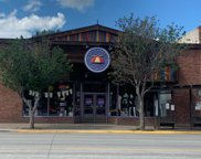 831 Lincoln Avenue, Steamboat Springs image
