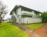 94-1410 Welina Loop Unit 13Z, Waipahu image