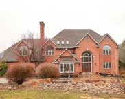 160 Reichold Rd, McCandless image