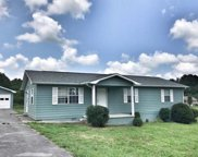 733 Fair St, Sweetwater image