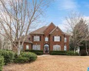1014 Hastings Cir, Birmingham image