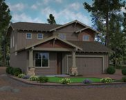 1669 Crestview Lane, Flagstaff image