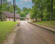 1771 Westwood Drive, Evansville image
