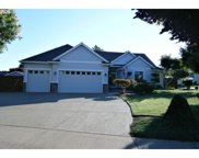 19435 ORCHARD GROVE  DR, Oregon City image