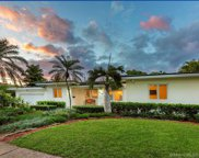 525 Marmore Ave, Coral Gables image