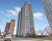 200 Old Palisade Road Unit 19D, Fort Lee image