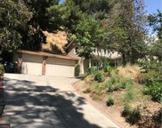 862   W Vista Drive, San Bernardino image