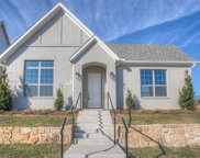 13900 Walsh Avenue, Fort Worth image
