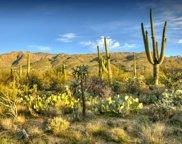 4503 N Larkspur, Tucson image