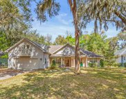 96153 LIGHT WIND DR, Fernandina Beach image