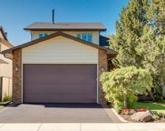 67 Woodford Crescent Sw, Calgary image
