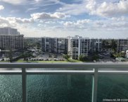 3000 S Ocean Dr Unit #912, Hollywood image