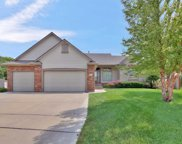 514 N Stonetree Pl, Andover image