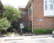 3918 Holland Avenue Unit 104, Dallas image