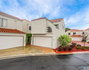 4162 Delphi Circle, Huntington Beach image
