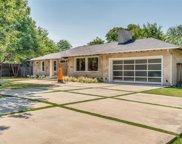 5930 Boca Raton Drive, Dallas image