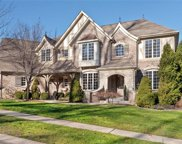 16913 Todd Evan Trail, Chesterfield image