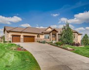 2999 High Prairie Way, Broomfield image