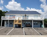 904 S Ocean Blvd., North Myrtle Beach image