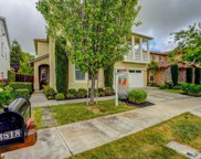 3518 Sandalford Way, San Ramon image