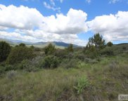 Lot 3 Thunder Mountain Road, Lava Hot Springs image
