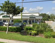 2444 S Nova Road, South Daytona image