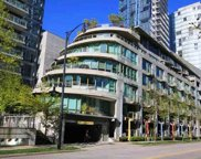 1480 W Hastings Street, Vancouver image