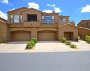 16600 N Thompson Peak Parkway N Unit #2011, Scottsdale image