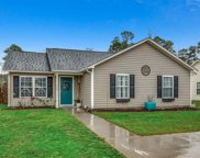 449 Overcrest St., Myrtle Beach image