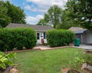 2430 Cecelia Ave, Maryville image