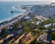 3662 Sweetwater Canyon Drive, Malibu image