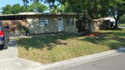 1250 Byron Avenue, Clearwater image
