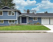 12559 SE 70th St, Newcastle image
