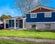 31306 Campbell Rd, Madison Heights image
