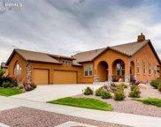 13061 Penfold Drive, Colorado Springs image