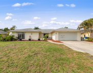 4547 Vinsetta  Avenue, North Fort Myers image