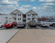 116 Jubilee Hill Unit #B, Grover image