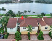 1514 NW 48th Lane, Boca Raton image