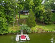 393 Green Harbor Rd, Old Hickory image