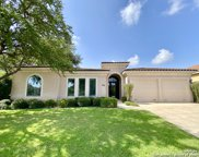 102 Lantana Way, San Antonio image