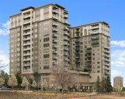 7600 Landmark Way Unit 1607, Greenwood Village image