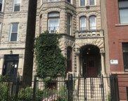 4416 S Prairie Avenue, Chicago image