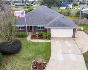 2771 RIDGE HAVEN DR, Green Cove Springs image