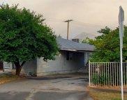 618  Sierra Boulevard, Roseville image